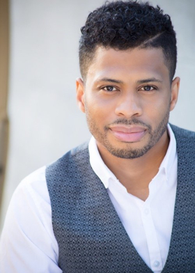 Chester Gregory to Lead Reading of New Play About Lloyd Price