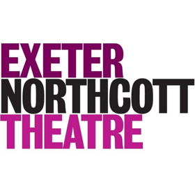 DON CARLOS is the Centerpiece of Exeter Northcott Theatre's 50th Anniversary Season
