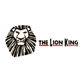 Disney's THE LION KING On Sale February 11