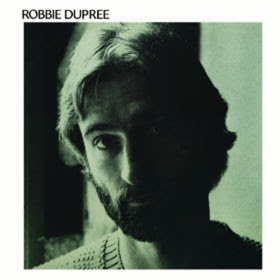 Blixa Sounds Releasing Yacht Rocker Robbie Dupree's First Two Albums Today