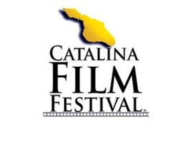 Catalina Film Fest Celebrates 8th Annual Fest with Long Beach Expansion
