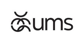 UMS Announces 2018-19 Season