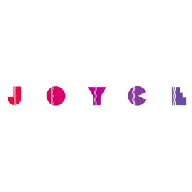 The Joyce Presents Kyle Abraham's A.I.M