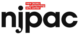 Audible and NJPAC Present 'Jazz in the Key of Ellison' February 2019 Performances