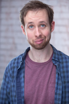 BWW Interview: Steven Parker Talks Monday Musicals at the Whitefire