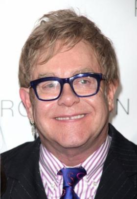 Amazon Music Announces Immersive Programming Experience The Soundboard with Elton John