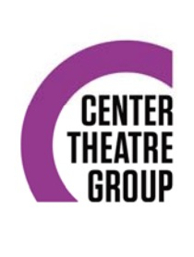 Center Theatre Group Announces A GRAND NIGHT Benefit this April featuring Darren Criss, Zooey Deschanel, Adam Pascal and More