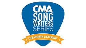 CMA Songwriters Series Announces Los Angeles Performance with Florida Georgia Line, Corey Crowder, HARDY, and Tree Vibez