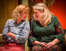 BWW Review: CALENDAR GIRLS at Fargo Moorhead Community Theatre