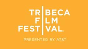 Tribeca Film Festival Announces 2019 Short Film Lineup