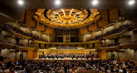 The TSO Welcomes Six New Musicians