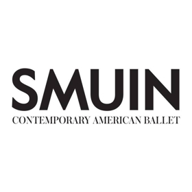 Smuin Ballet Announces Annual Gala, Coming This March
