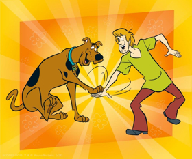 SCOOBY-DOO Heads to the Stage in New Live Show