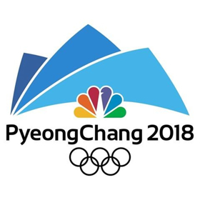 Opening Sunday In Delivered Most Dominant Winter Games Sunday Night For Ever NBC Olympics