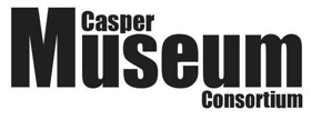 Casper Museum Announces Storytelling Program