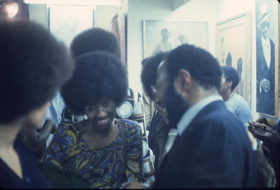 Acts Of Art And Rebuttal In 1971 Exhibition Comes to Hunter College Art Galleries