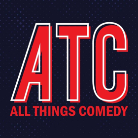 Comedy Central Signs Production Pact with Bill Burr and Al Madrigal's All Things Comedy