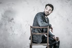Jamie Lloyd's Production Of BETRAYAL Extends Its Run