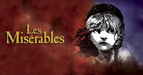 Modernized French-Language LES MISERABLES Series is in the Works