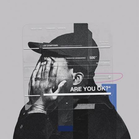 Skizzy Mars Releases New EP ARE YOU OKAY? Out Now