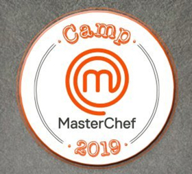 Camp MasterChef 2019 to Launch New Locations and Feature Talent from the Show's Finale