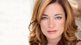 Laura Michelle Kelly Brings BOTH SIDES NOW to Feinstein's/54 Below Tonight
