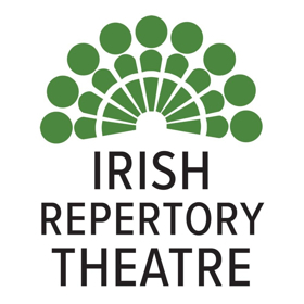 Irish Rep Announces New York Premiere of WOMAN AND SCARECROW