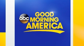 Scoop: Upcoming Guests on GOOD MORNING AMERICA and GMA DAY on ABC