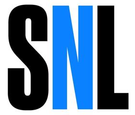 Luke Null Exits SATURDAY NIGHT LIVE