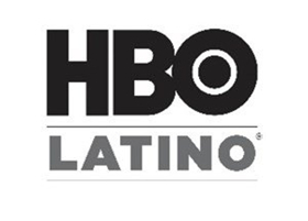 HBO Latino to Present ENTRE NOS: A STAND-UP COMEDY SPECIAL