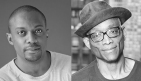 Live Arts Will Host a Conversation with Bill T. Jones & Hank Willis Thomas