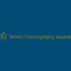 Jody Sperling Nominated for a World Choreography Award