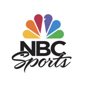NBC Sports Opens 2018 NFL Season with NFL KICKOFF 2018 and SUNDAY NIGHT FOOTBALL