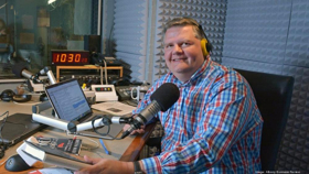 New Opera to be Topic on WAMC's RoundTable