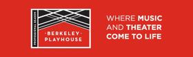 Berkeley Playhouse Announces 2019-2020 Professional Season