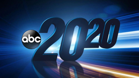 Scoop: Coming Up on a New Episode of 20/20 on ABC - Today, September 21, 2018