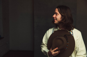 CashorTrade Partners with Billy Strings