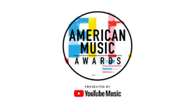 Voting is Now Open for New Artist of the Year, Collaboration of the Year, and Favorite Social Artist for the AMAs