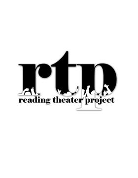 Reading Theater Project Announces Company Leadership Developments