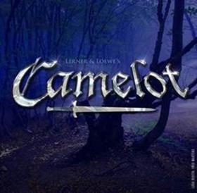 Cincinnati Music Theatre to Present Lerner & Loewe's CAMELOT