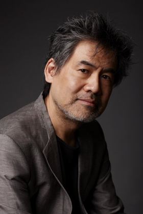 David Henry Hwang To Host Masterclass in Manila September 28th