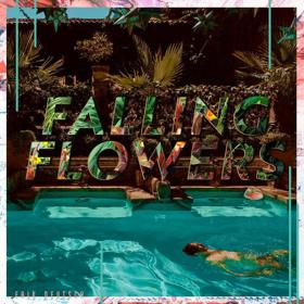 Erik Deutsch Releases FALLING FLOWERS Album Today On LoHi Records