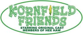 Jana Jae Announces 'Kornfield Friends' Road Show To Hit Stages Across North America