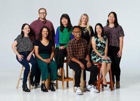 NBC's Writers on the Verge Program Names 2018-19 Class