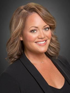 Deva Kehoe Joins Showtime As SVP, Talent Relations and Events