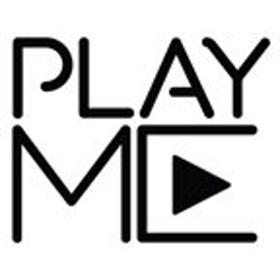 PlayME Podcast Presents Live Recordings ft. Daniel MacIvor, Judith Thompson & More
