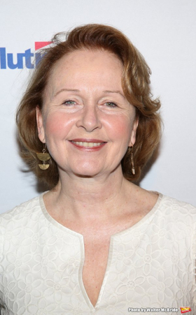 Kate Burton, Constance Wu, and More Join Benoist and Flockhart in Reading of TERMS OF ENDEARMENT