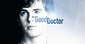 Scoop: Coming Up on a New Episode of THE GOOD DOCTOR on ABC - Monday, October 8, 2018