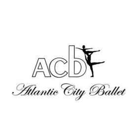 AC Ballet Kicks Off Their Spring Season At The Strand in Lakewood