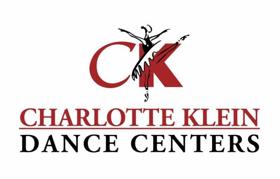 Charlotte Klein Dance Centers Sets Dates For 2018 Recitals